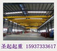 河北沧州龙门吊厂家 质量可靠