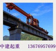 <b>河北沧州威廉希尔厂家 120吨威廉希尔三个月起租</b>